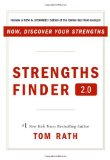 Image of StrengthsFinder 2.0: A New and Upgraded Edition of the Online Test from Gallup's Now, Discover Your Strengths
