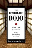 Image of The Leadership Dojo: Build Your Foundation as an Exemplary Leader