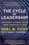 Image of The Cycle of Leadership: How Great Leaders Teach Their Companies to Win