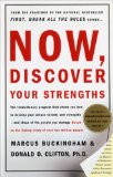 Image of Now, Discover Your Strengths