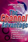 Image of The Channel Advantage