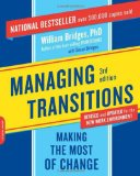 Image of Managing Transitions: Making the Most of Change