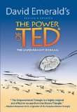 Image of The Power of TED* (*The Empowerment Dynamic) - Updated and Revised