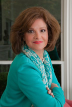 Kristin Kaufman | Executive Leadership Coach