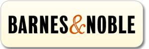 barnes&nobles